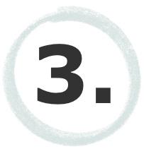 Regel 3: Die 9 besten Ernährungstipps gegen unreine Haut