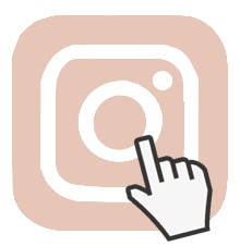 Link zum Instagram Womanskills Account