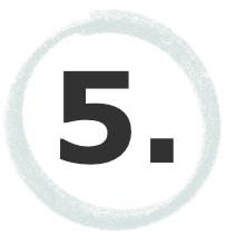 Regel 5: Die 9 besten Ernährungstipps gegen unreine Haut