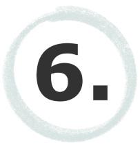 6.Tipp: Die 9 besten Ernährungstipps gegen unreine Haut