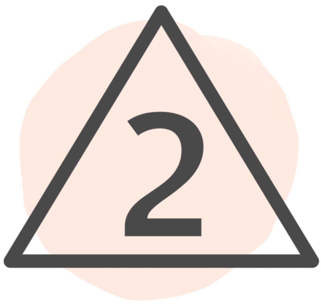 Der 12 Schritte Plan: Schritt für Schritt die Pille richtig absetzen Schritt 2/12