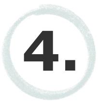 Regel 4: Die 9 besten Ernährungstipps gegen unreine Haut