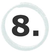 Regel 8: Die 9 besten Ernährungstipps gegen unreine Haut