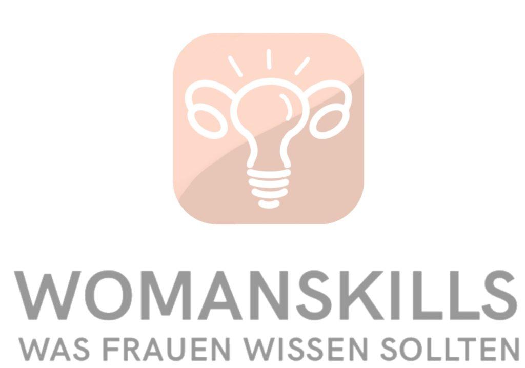 Womanskills Logo