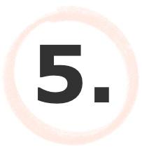 Ursache 5 für Pickel nach dem Pille absetzen