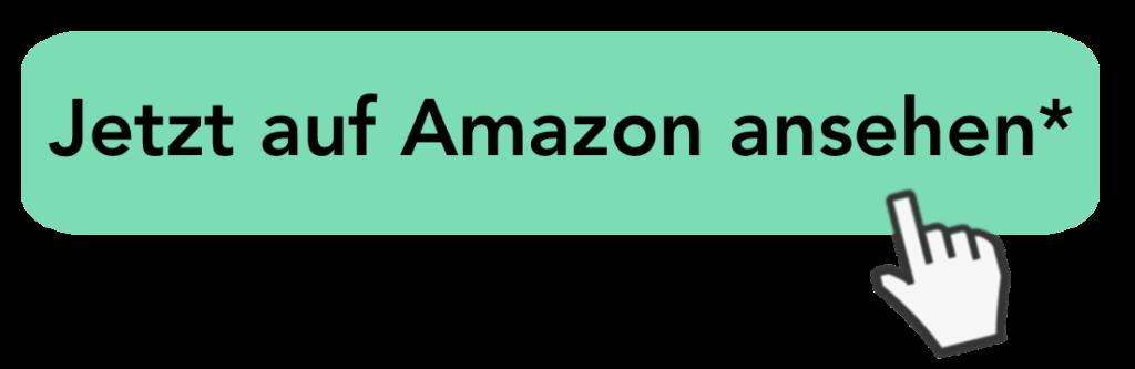 Button jetzt auf Amazon ansehen