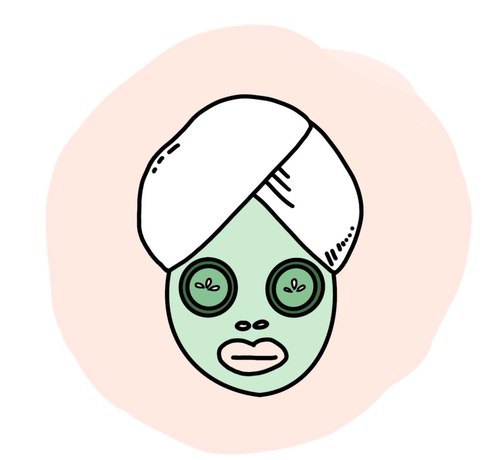 Pickel nach dem Pille absetzen: Meine Produktempfehlungen